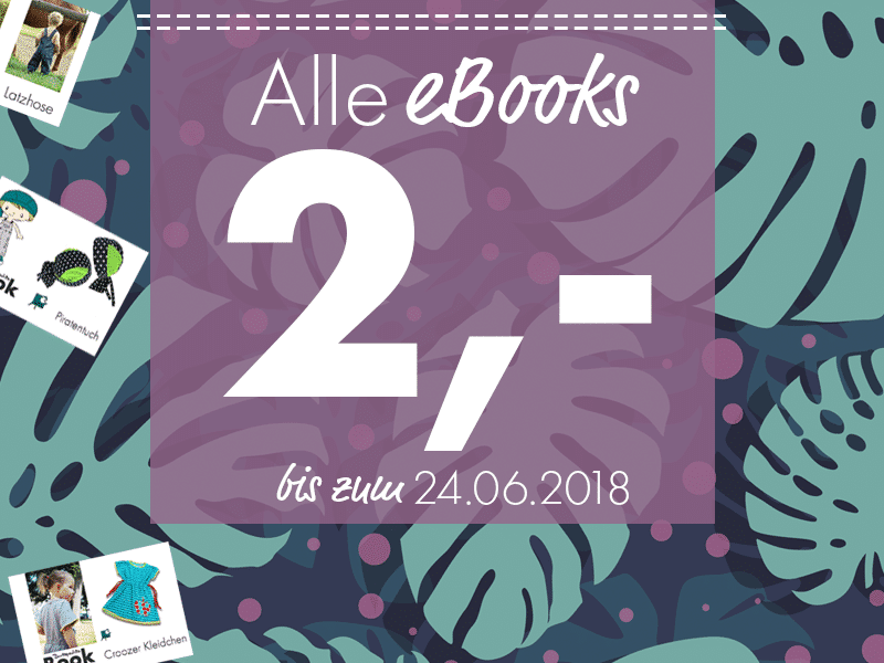 Alle ebooks fuer zwei euro aktion