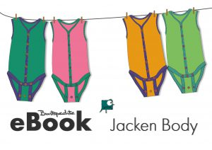 eBook Jackenbody