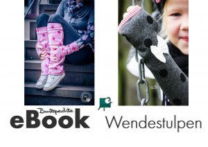 eBook Wendestulpen Set